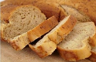 gluten-free-bread