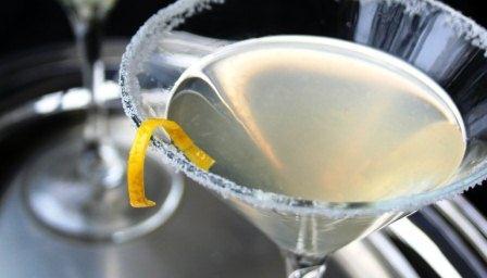 Lemon drop web