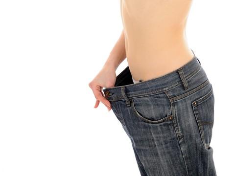 Zumba workout to lose weight fast image 9
