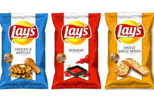 LAYS_NEW_FLAVORS_MERGE
