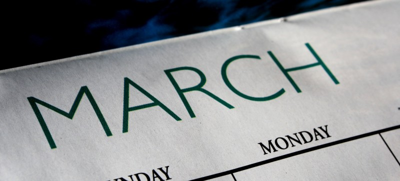 march-calendar-800x362