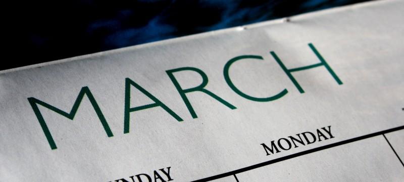 march-calendar-800x362
