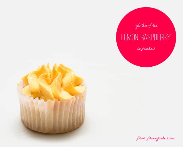 glutenfreelemonraspberrycupcakes