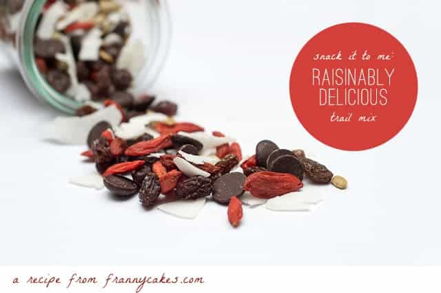 raisinablydelicious