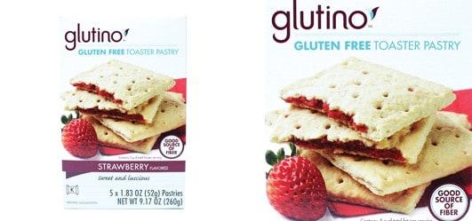 Glutino_Gluten_Free_Toaster_Pastry