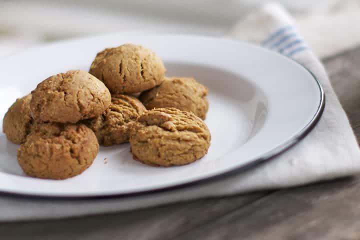 peanut_butter_cookies3S