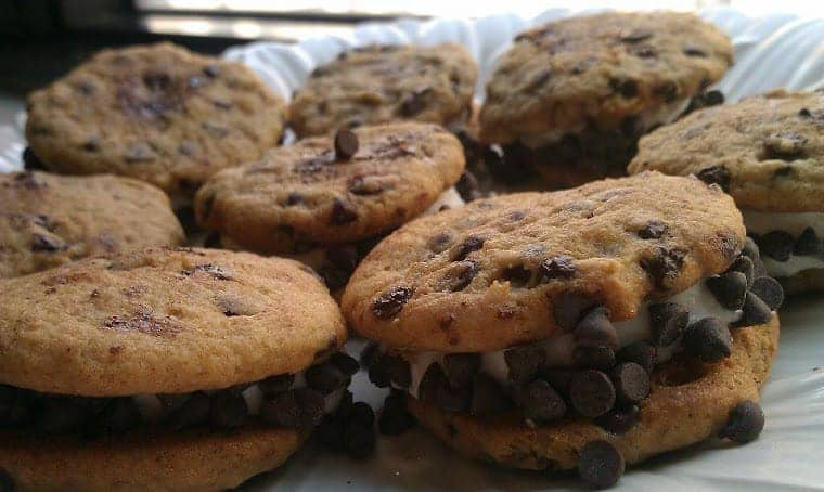 sloane cookies