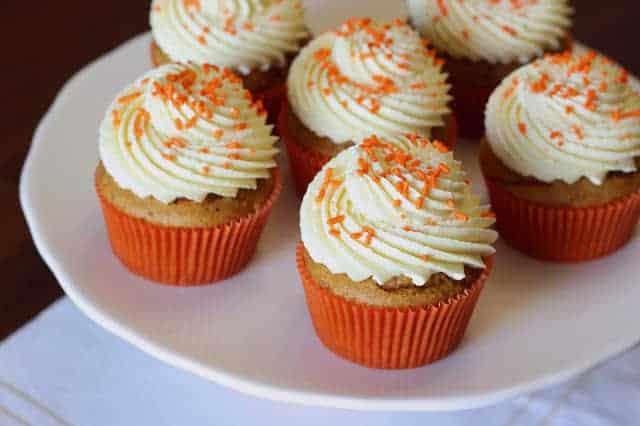carrot cupcakes6