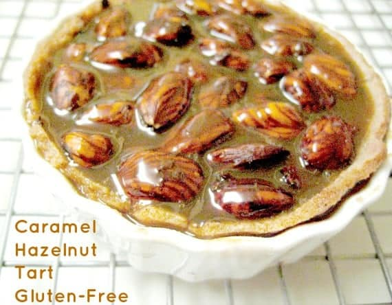 caramel-hazelnut-tart-for-maryfran.jpg