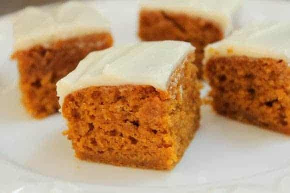 pumpkin_bars_bright580
